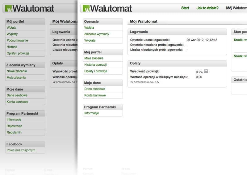 walutomat_nowe_menu