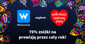 walutomat_wosp_1200x628