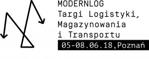 logo_z_data-czb