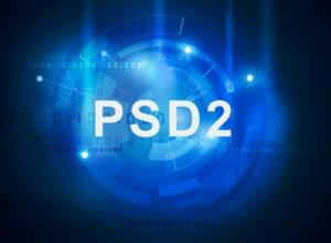 Co to jest PSD2
